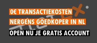 gratis account flatex