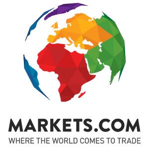 logo markets-com