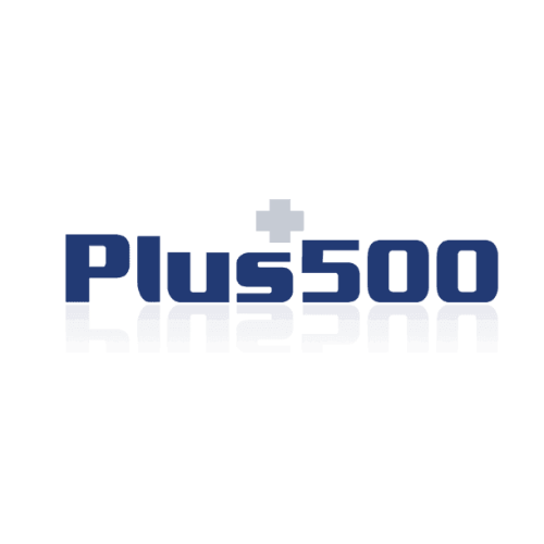 plus500 review en ervaringen